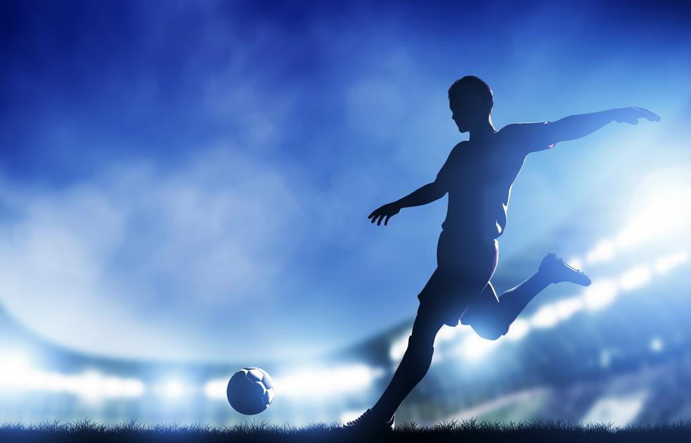 Fußball: Mehr als nur ein Spiel