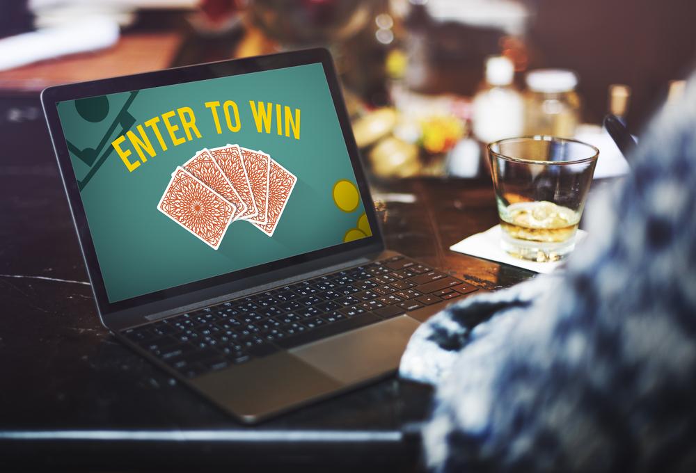 Ein entspannender Abend mit Online-Slots